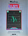 Blitz Box