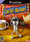 Chibi-Robo! Box