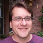 Chris Voellmann
