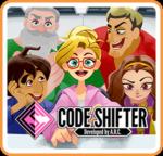 Code Shifter Switch Box