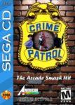 Crime Patrol Box