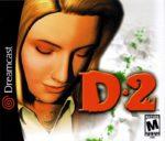 D-2 Box