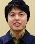 Daiji Imai
