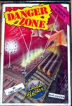 Danger Zone C16 Box