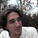 David Pollan