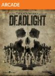 Deadlight Box