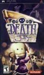 Death Jr Box