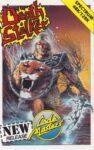 Death Stalker ZX Spectrum Box