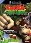 Donkey Kong Jungle Beat Box