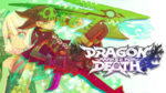 Dragon Marked for Death Box
