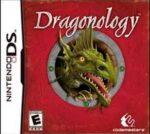 Dragonology DS Box
