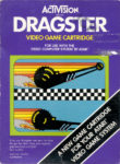 Dragster Box