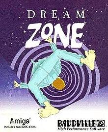 Dream Zone Box