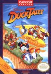 DuckTales Box
