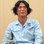 Eiichi Shirakawa