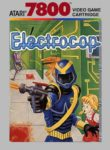 Electrocop Box Placeholder