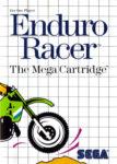 Enduro Racer Box