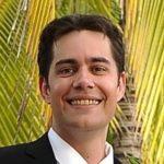 Eric DiCesare