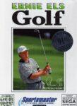 Ernie Els Golf GG Box