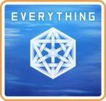Everything Box
