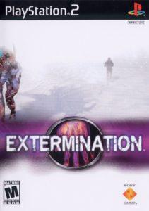 Extermination Box