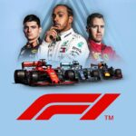 F1 Mobile Android Box