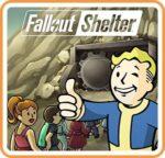 Fallout Shelter Box