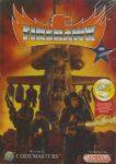 FireHawk NES Box