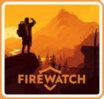 Firewatch Box