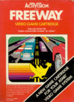 Freeway Box