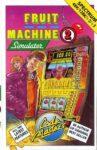 Fruit Machine Simulator 2 ZX Spectrum Box