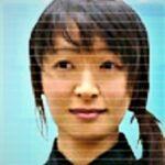 Fumiko Miyamoto