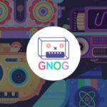 GNOG Box