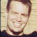 Gary Scanlon Jr