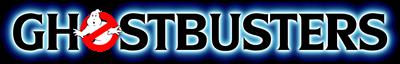 Ghostbuster Logo 2
