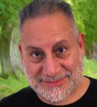 Gil Valadez