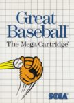 Great Baseball Box