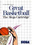 Great Basketball Box