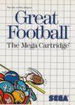 Great Football Box