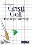 Great Golf Box