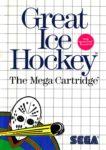 Great Ice Hockey Box