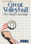 Great Volleyball Box