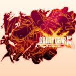 Guilty Gear Xrd -REVELATOR- Box