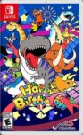Happy Birthdays Switch Box