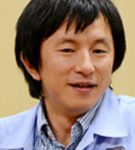 Haruyasu Ito