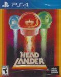 Headlander Box