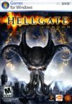 Hellgate - London Box