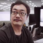 Hideki Sasaki