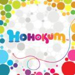 Hohokum Box