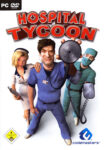 Hospital Tycoon PC Box